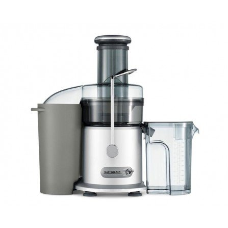 Gastroback 40137 juicer Household Appliances