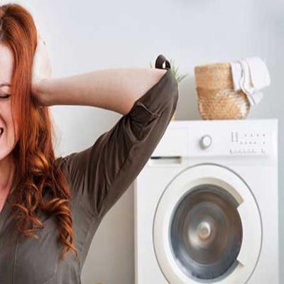 دلایل سر و صدای ماشین لباسشویی