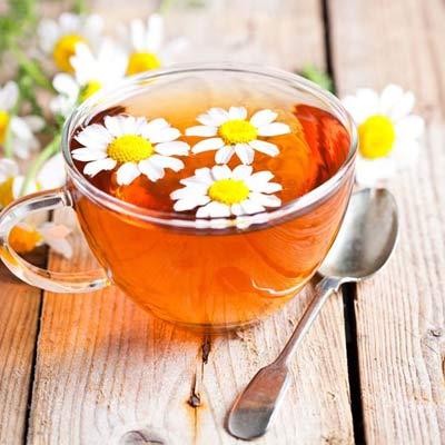 نکات تهیه چای
