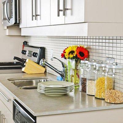 فوت و فنهای آشپزخانه